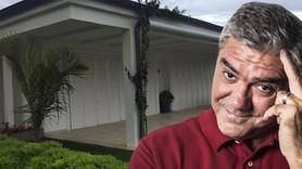 Yılmaz Özdil tartışılan eviyle ilgili konuştu