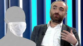 Saymaz'dan rekor kıran maske paylaşımı