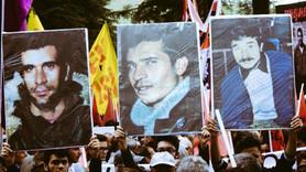 Üç fidan, 6 Mayıs 1972'de neden idam edildi?