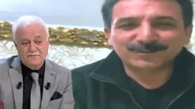 Ünlü isimlerden Nihat Hatipoğlu'na soru yağıyor!