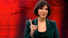 Ece Üner'in YKS yorumu sosyal medyayı sarstı