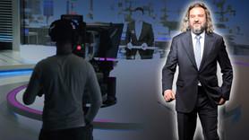 Televizyon haberciliği evrim geçirecek!