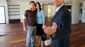 Kiralık ve satılık ev ilanı vermek yasaklanıyor