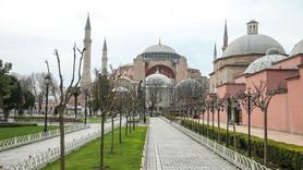 İngiliz medyası 'İstanbul'u konuştu!