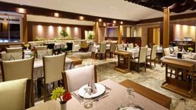 İşte restoran ve otellerin açılış tarihi