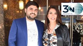 3N Medya'dan çalışanlarına bayram jesti!