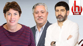 Halk TV'ye verilen cezayla ilgili yeni gelişme