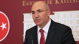'Fatih Portakal yorum yapamaz deyin kurtulun'
