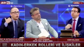 CHP, Akit TV'yi RTÜK'e şikayet etti!