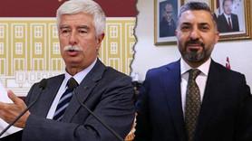 Faruk Bildirici'den RTÜK Başkanı'na yanıt!
