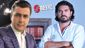 """Osman Gökçek'in """"namus sözüne"""" ne oldu?"""