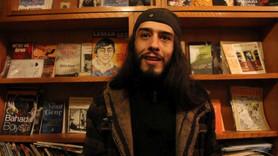 Yeniden gözaltına alınan Kulaçoğlu, tutuklandı