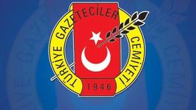 TGC'den RTÜK'e  Tele1 TV ve Halk TV tepkisi!