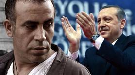 Haluk Levent'ten sosyal medya anketine tepki