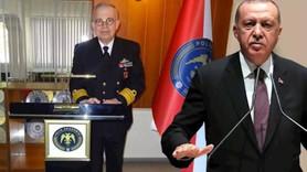 Cumhurbaşkanlığı'ndan flaş Cihat Yaycı açıklaması
