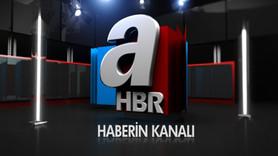 RTÜK, A Haber'i 3,5 aydır inceliyor!