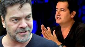 Acun Ilıcalı'dan 'Beyaz Show' açıklaması