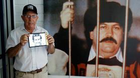 Pablo Escobar'ın kardeşi Apple'a dava açtı