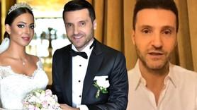Sinan Özen'in bebeği 6. kez ameliyat oldu!