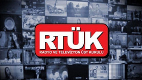 RTÜK'ten iki kanala '27 Mayıs' cezası!