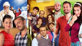 TRT'nin sevilen 3 dizisi yeniden ekranlara geliyor