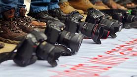 Çağdaş Gazeteciler Derneği'nden RTÜK açıklaması!