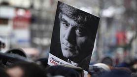 Hrant Dink Vakfı'na tehditte sıcak gelişme