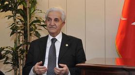Eski Refah Partisi Genel Başkanı Tekdal vefat etti