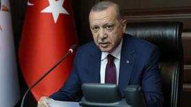 Mehmet Tezkan'dan bomba iddia