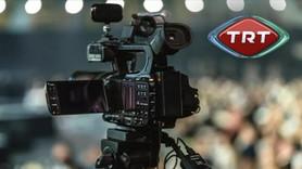 TRT'den set çalışanlarını koruyacak kurallar