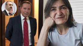 Adalet Bakanı Gül'den gözaltı açıklaması!