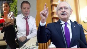 Kılıçdaroğlu'ndan Yıldız ve Dükel tepkisi!