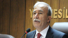Hanefi Avcı'yı yargılamışlardı; HSK'dan flaş karar