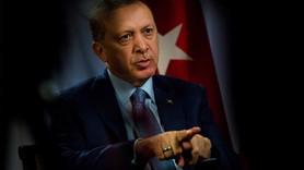 Erdoğan'dan flaş erken seçim açıklaması!