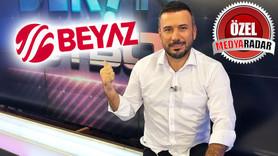 Beyaz TV'de 'Ertem Şener' krizi patladı!