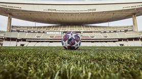 UEFA, 2020 İstanbul finali için kararını verdi