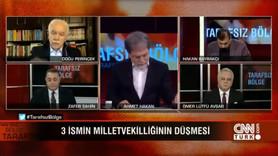 HDP o yayınlarla böyle dalga geçti