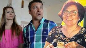 Eda Demirci'nin annesinin ifadesi ortaya çıktı
