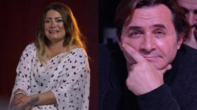 "Armağan Çağlayan'a ""Çatlak Şanzel"" tepkisi!"