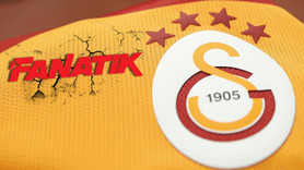 Galatasaray'dan Fanatik'e çok sert tepki