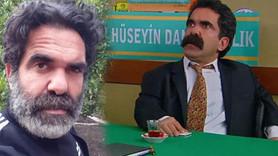 'Çaycı Hüseyin'in isyanı: Ölmekten bıktım artık!