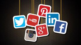 AKP'nin sosyal medya taslağında neler var?