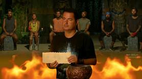Survivor finali için büyük bombayı açıkladı
