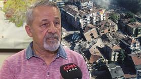 Bingöl ve Elazığ Depremini bilen isim uyardı