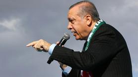 """""""Erdoğan birine """"efendi"""" diyorsa..."""""""