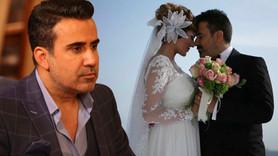 Emrah-Sibel Erdoğan çifti boşanıyor!