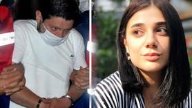 Pınar'ı canice öldüren katil hakkında yeni gelişme