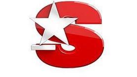 STAR'DA YAYINLANAN HANGİ PROGRAMIN YAYIN SAATİ DEĞİŞTİ?