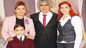TELEVİZYON TARİHİNİN İLK KÜRTÇE SİT-COM'U GELİYOR!