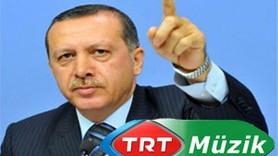 BAŞBAKAN'IN FUTBOL ARKADAŞI TRT'YE PROGRAM YAPACAK!